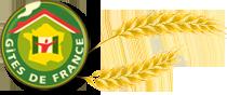 Gite en Cévennes - 2 épis Gîtes de France